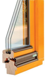 78-leseno-okno