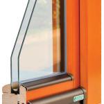 korun-68-leseno-okno