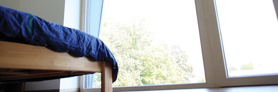 lesena-okna-korun3