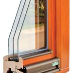 leseno-okno-92
