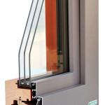 okno-78ALU-zunaj-izrez