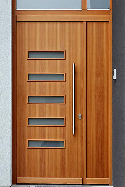 vrata-moderna-2