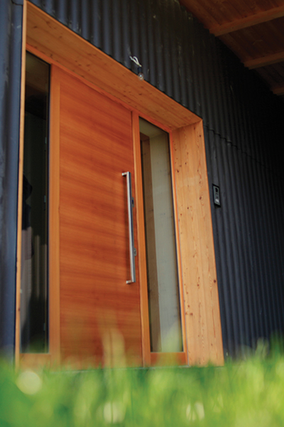 vrata-moderna3