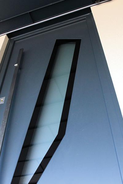vrata-moderna4