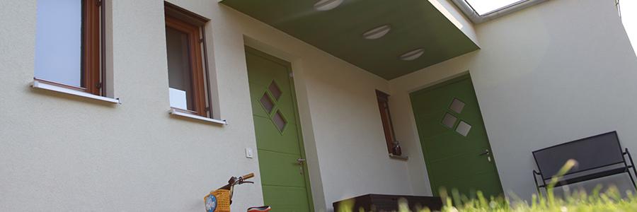 vrata-vhodna-1