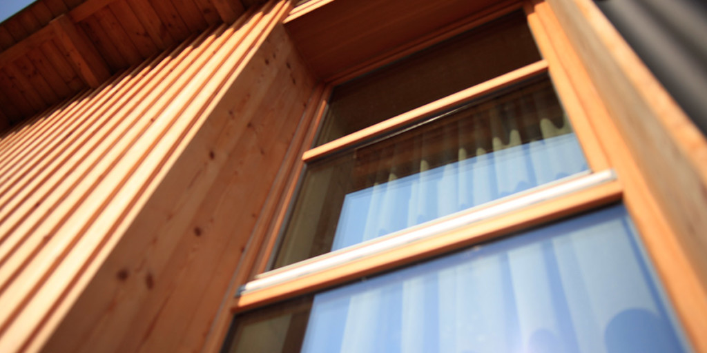 okna-korun-lesena2