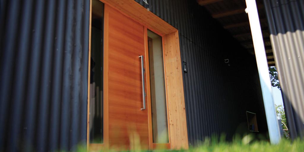 vrata-korun-lesena1