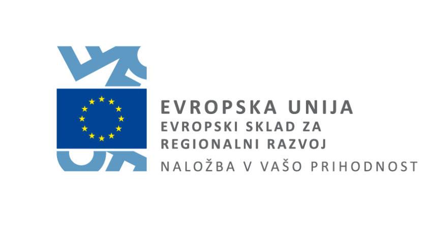 Logo_EKP_sklad_za_regionalni_razvoj_SLO_slogan-848x480